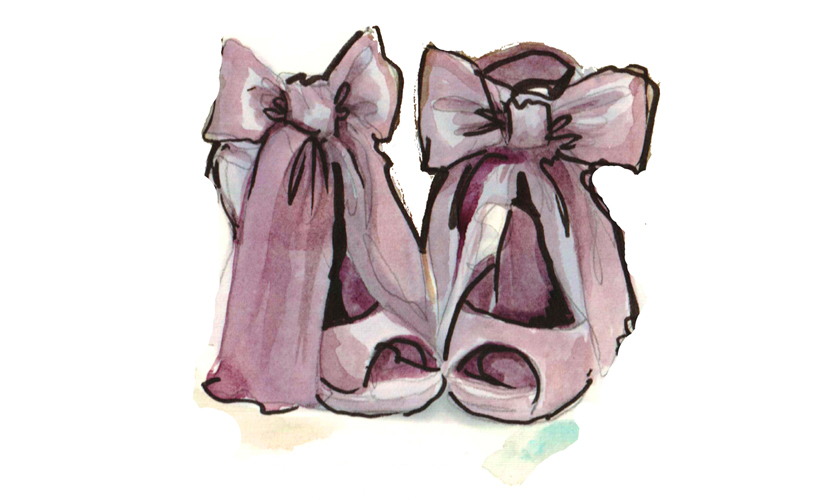 Imagem: Paper Fashion.