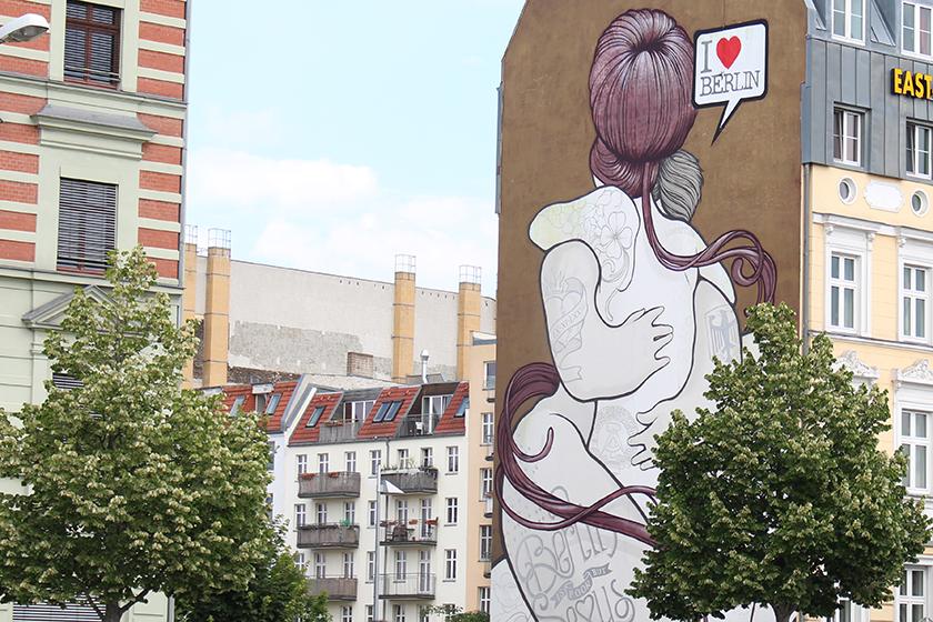 love-berlin