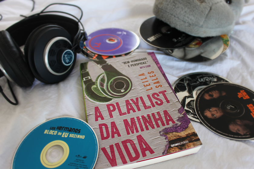 playlist-vida-livro