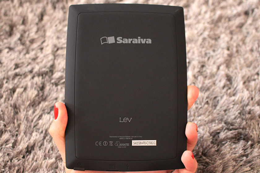 review-lev-saraiva3
