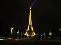 Paris – roteiro, mapa e dicas