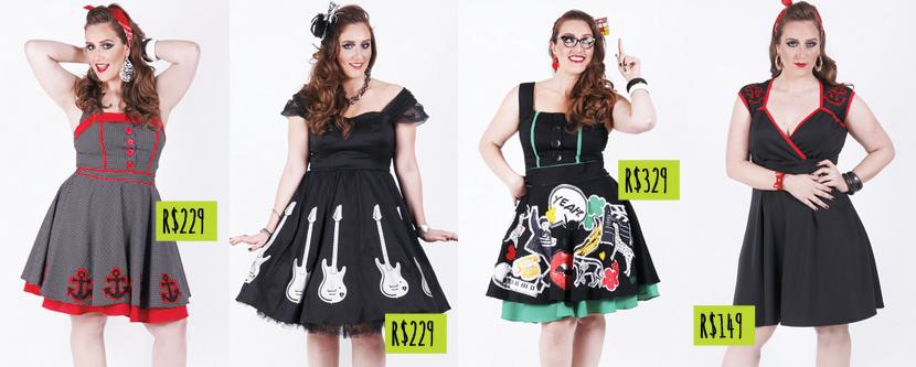 vestidos-chica-bolacha