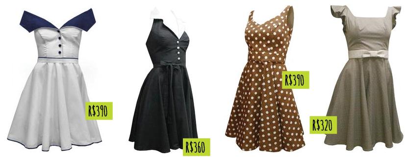 vestidos-vintage-luiza-pannuzio