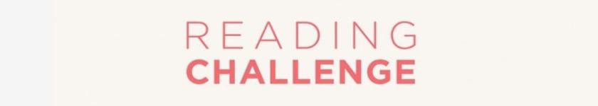 reading-challenge9gag