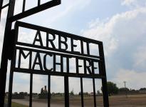 Berlim – Sachsenhausen
