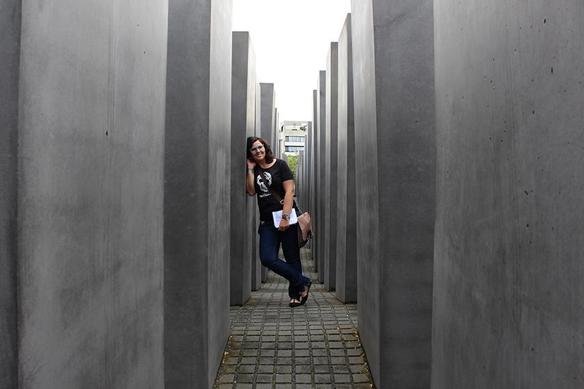 Holocaust-Mahnmal03