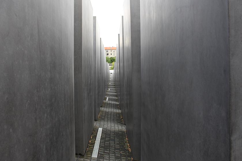 Holocaust-Mahnmal04