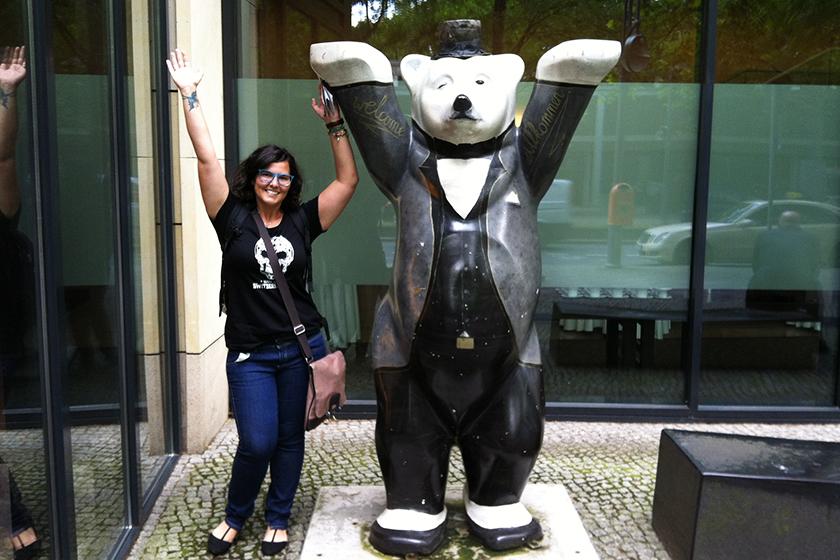 berlim-ursos2