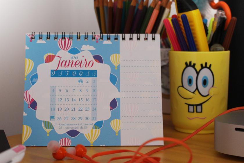 calendario2015-promo