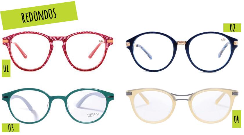 cdfae1e87 A doida dos óculos - Chilli Beans - Ana CarôAna Carô