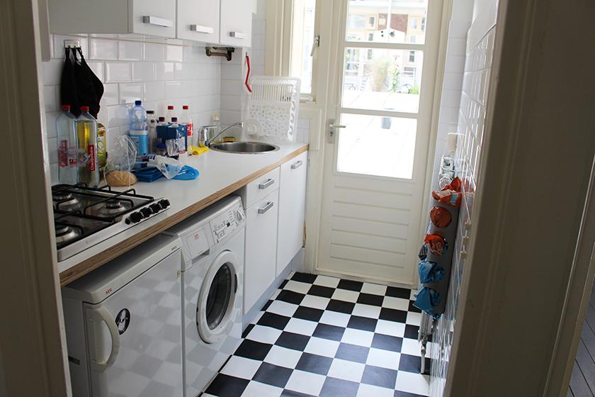 amsterdam-apartamento02