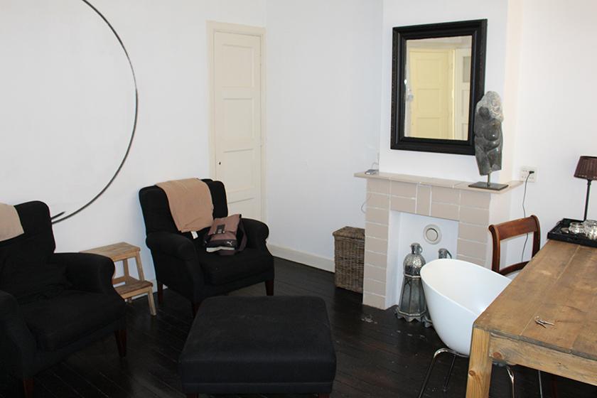 amsterdam-apartamento04