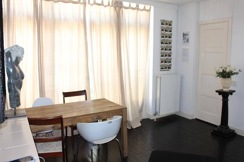 amsterdam-apartamento05