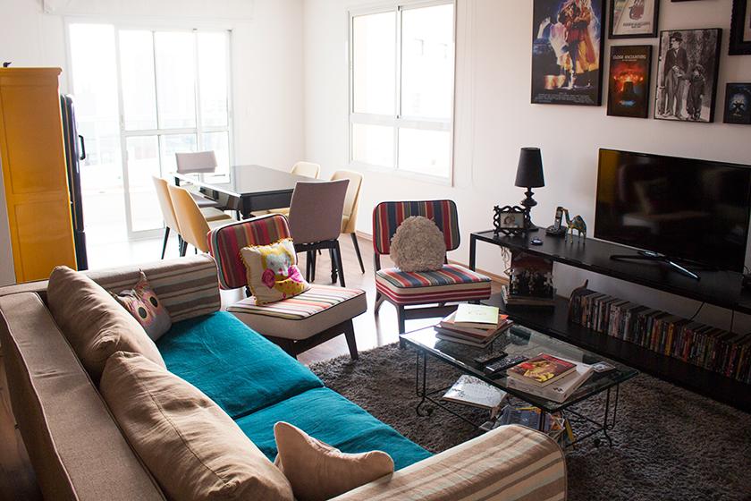 apartamento2015_sala_01