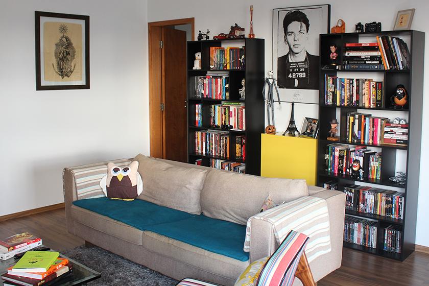 apartamento2015_sala_07