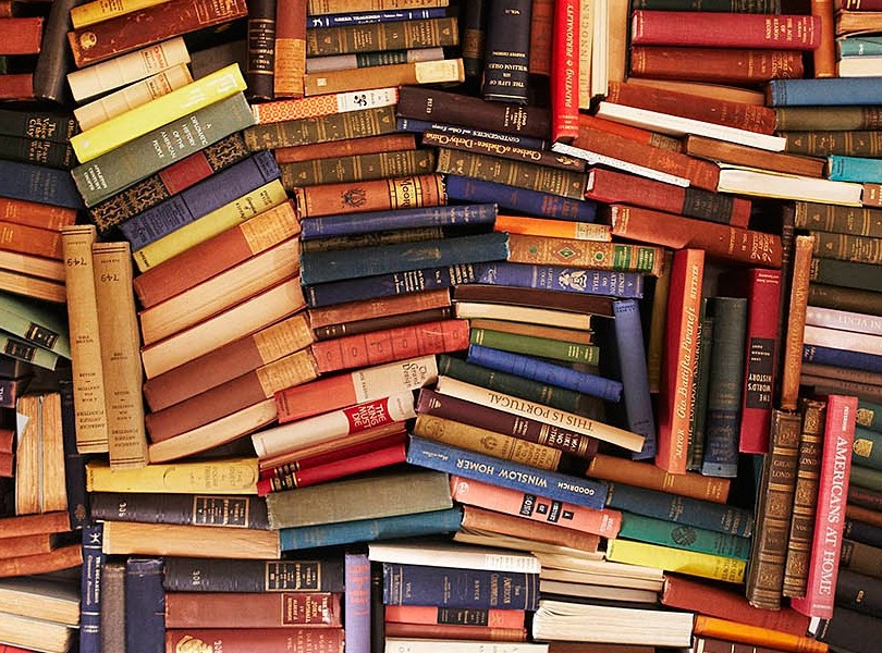 livros-mistura