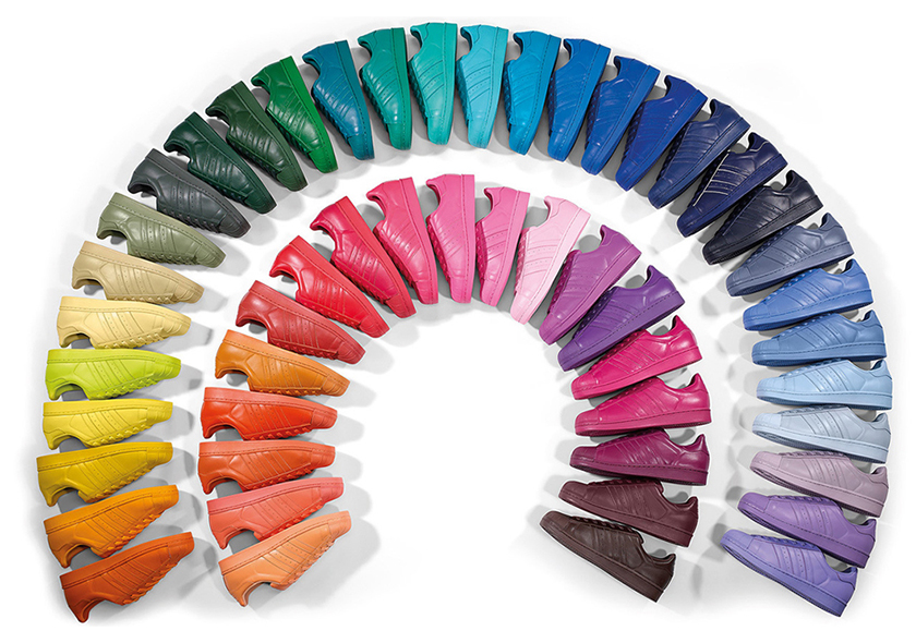 pharrel-adidas-supercolors1