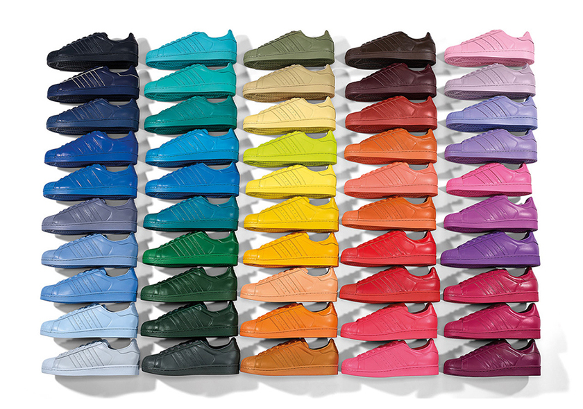 pharrel-adidas-supercolors2
