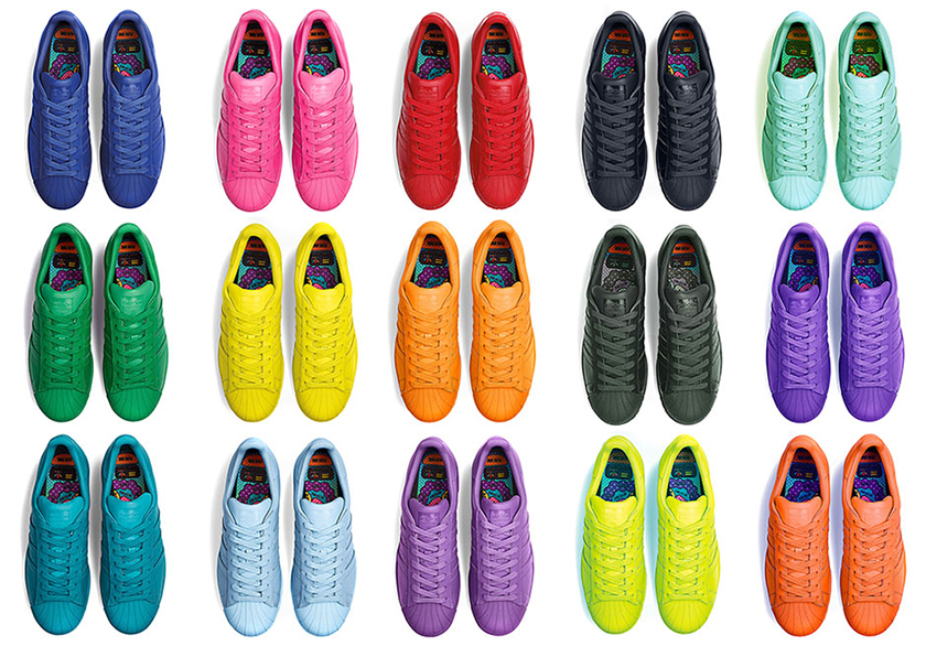 pharrel-adidas-supercolors3