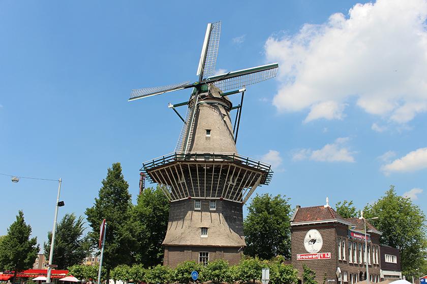 amsterdam-brouj
