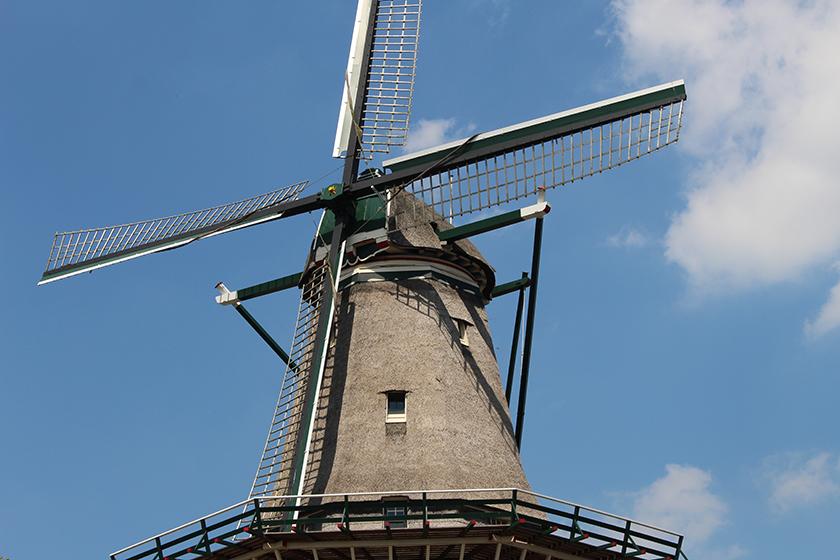 amsterdam-brouj0