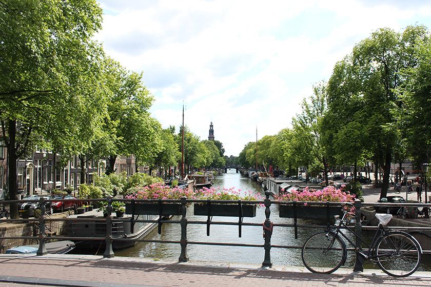 amsterdam-canais01