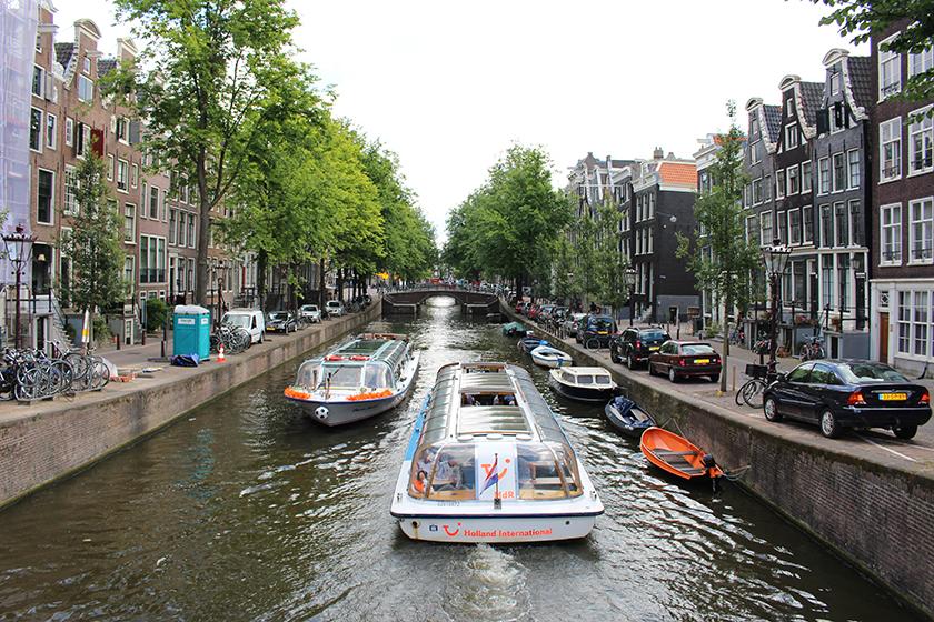 amsterdam-canais02