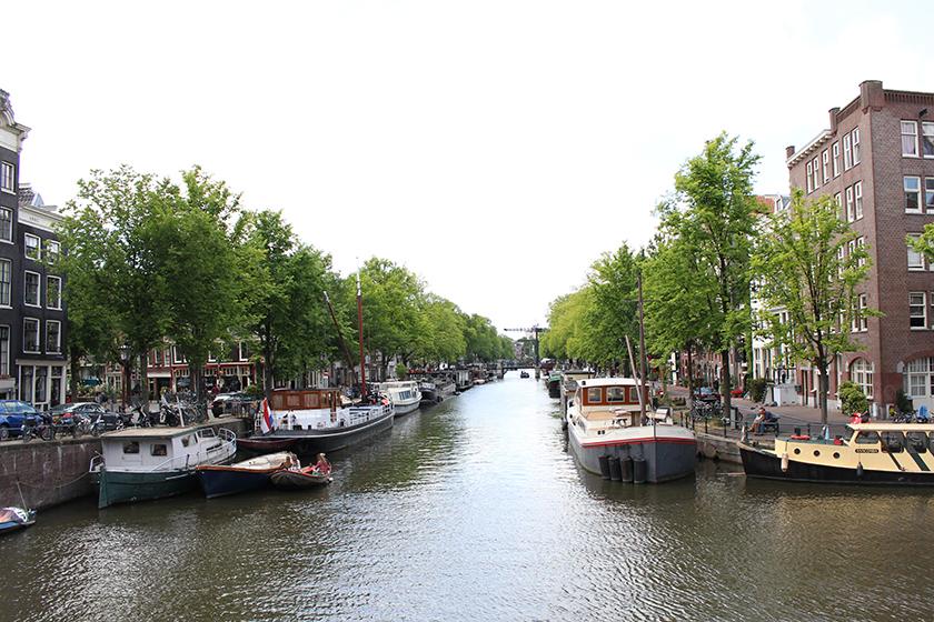 amsterdam-canais03