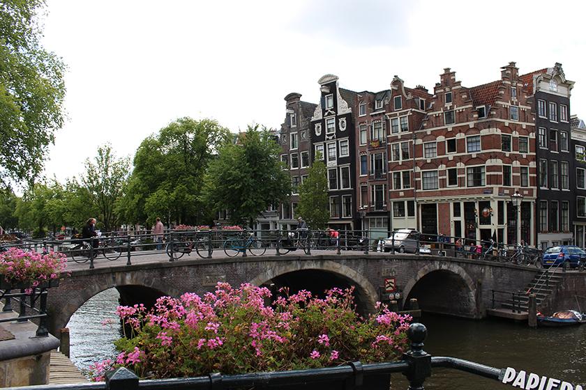 amsterdam-canais04