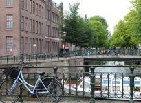 Amsterdam – dicas