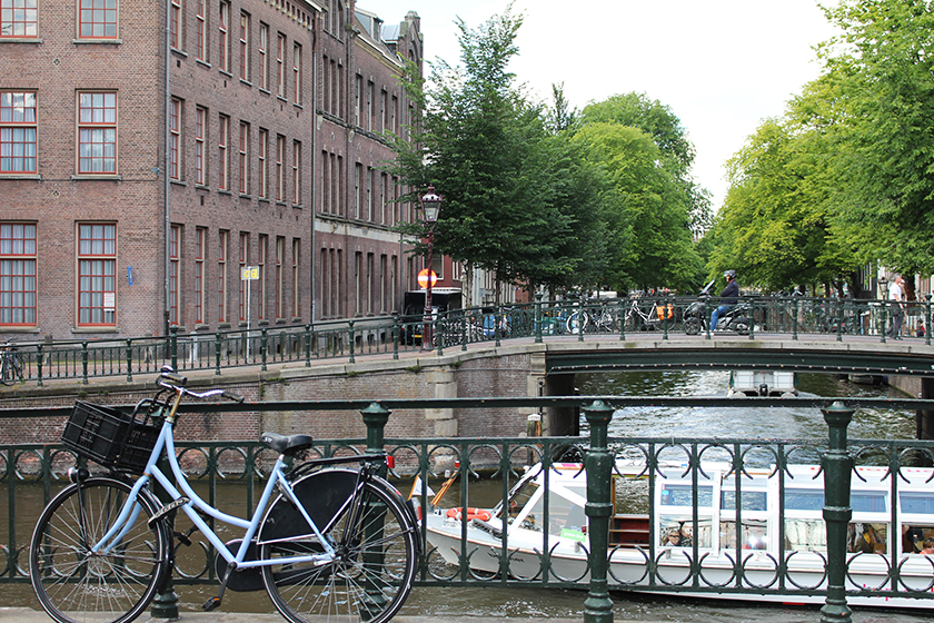 amsterdam-canal-dicas