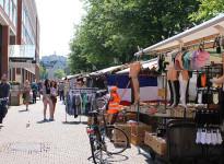 Amsterdam – Lugares que conheci por acaso
