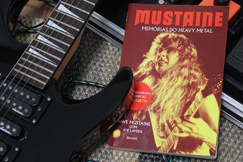 biografia-mustaine