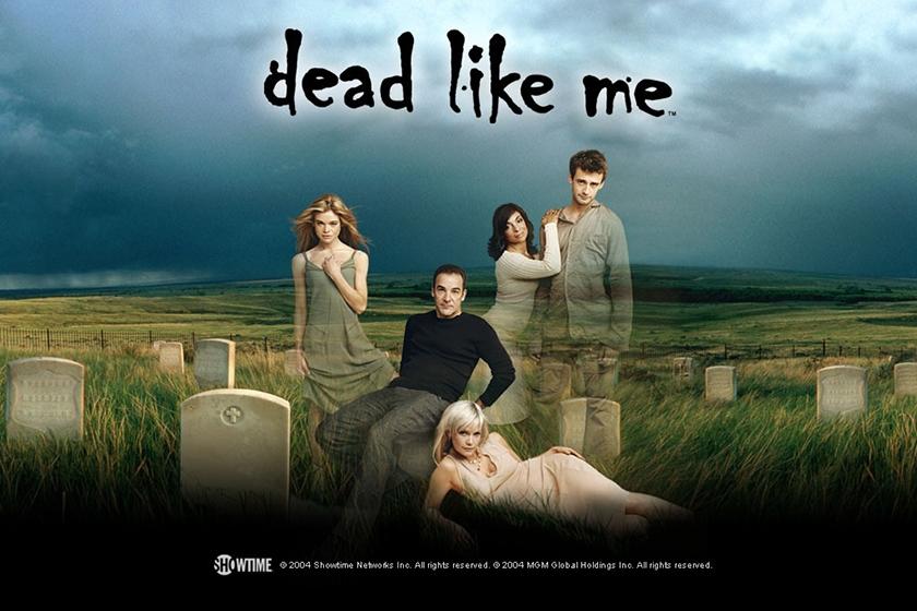 dead_like_me-poster