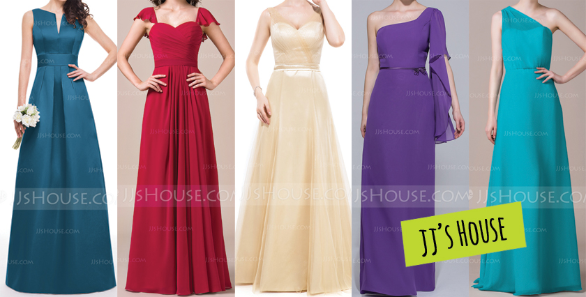 vestidos-casamento-china-jjhouse
