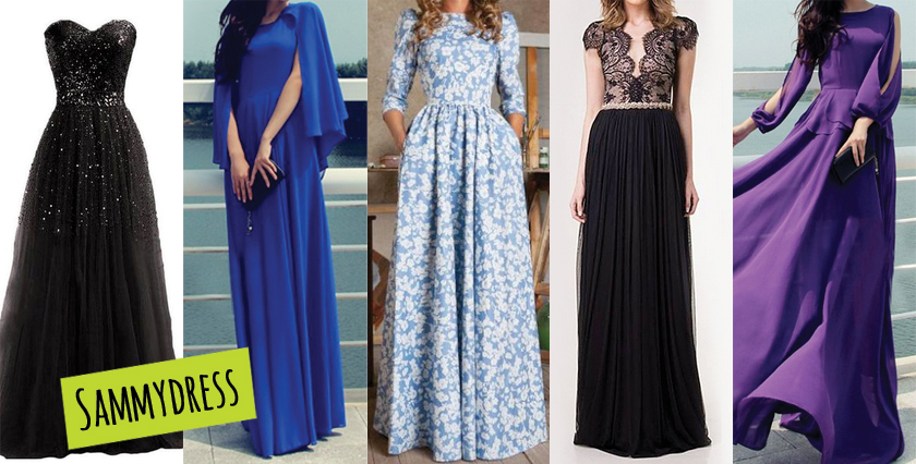 vestidos-casamento-china-sammydress