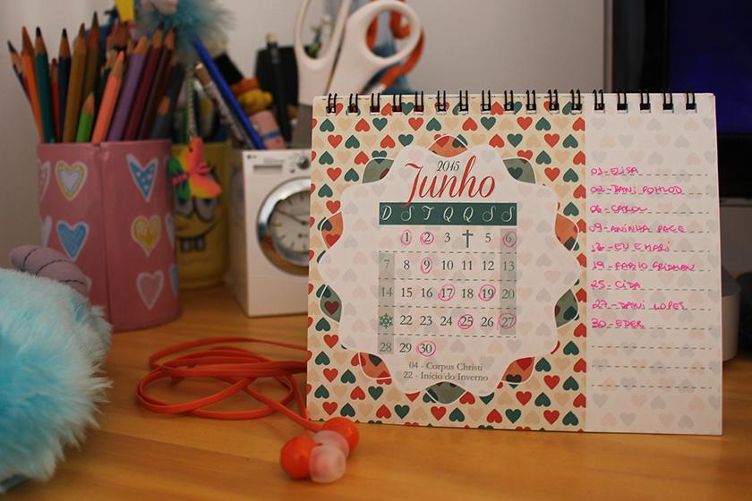 52objetos-22-calendario