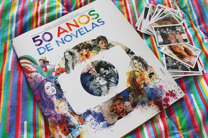 album-50anos-novelas