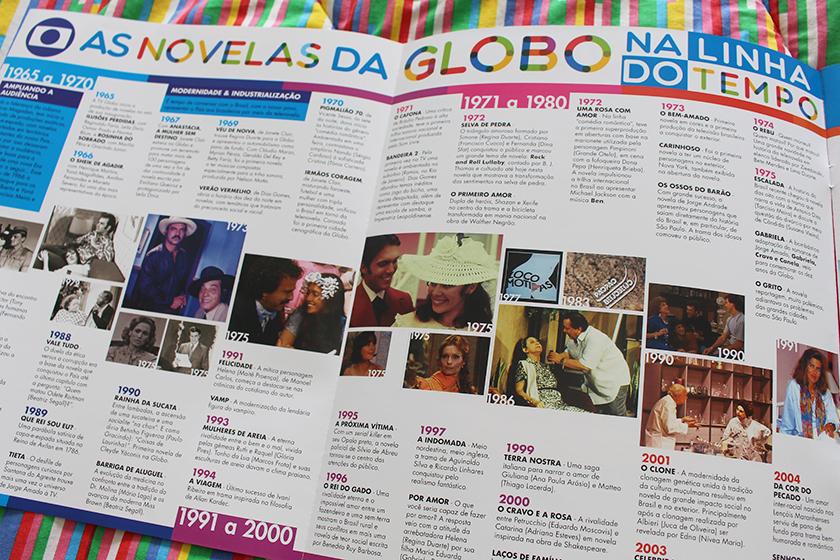 album-50anos-novelas2