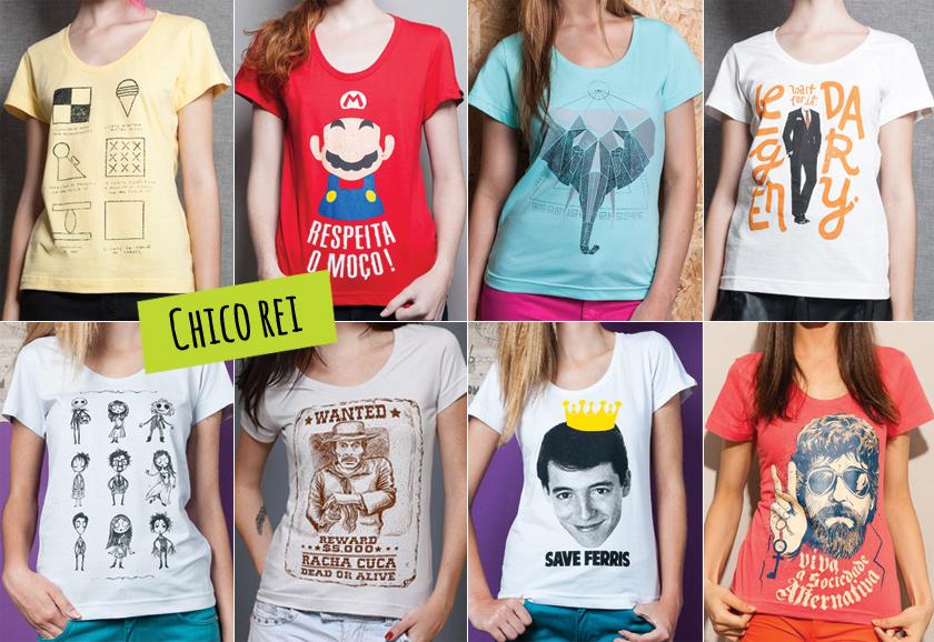 camisetas-chicorei