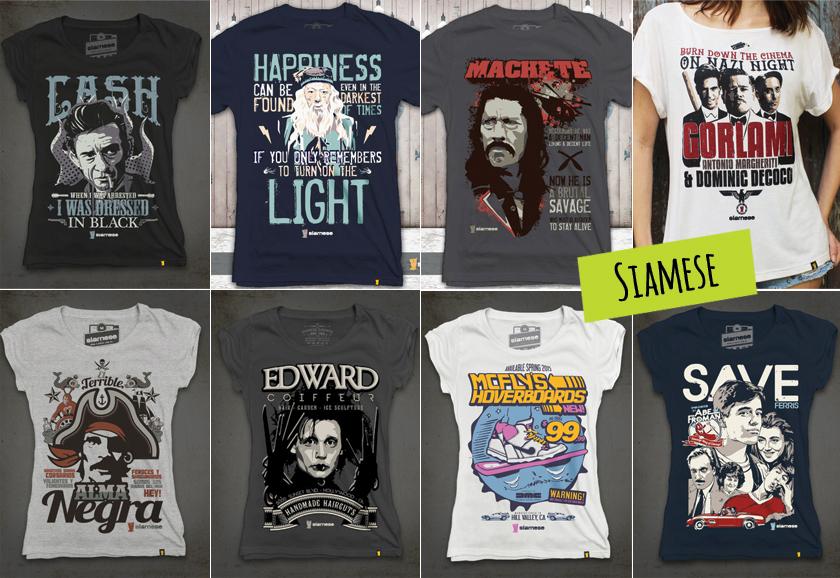 camisetas-siamese515