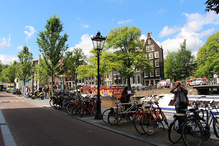 impressoes-amsterdam
