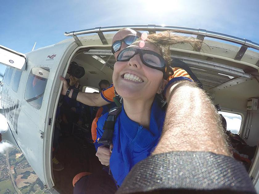 saltoparaquedas-skycompany02