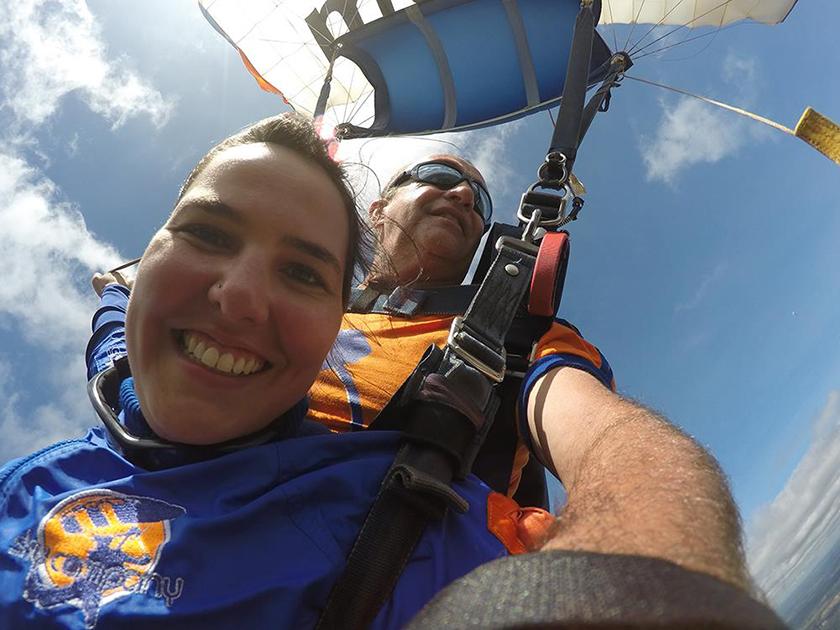 saltoparaquedas-skycompany03
