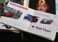 Swiss Pass: um truque que vale a pena usar