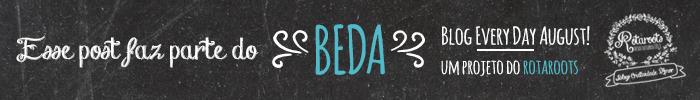 BEDA-2015