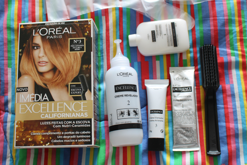 imedia-excellence-loreal-californianas2