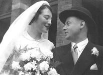 Nanette König, muito além de ser a amiga de Anne Frank