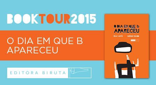 booktourjuhclaro