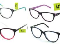 A doida dos óculos – LOUGGE
